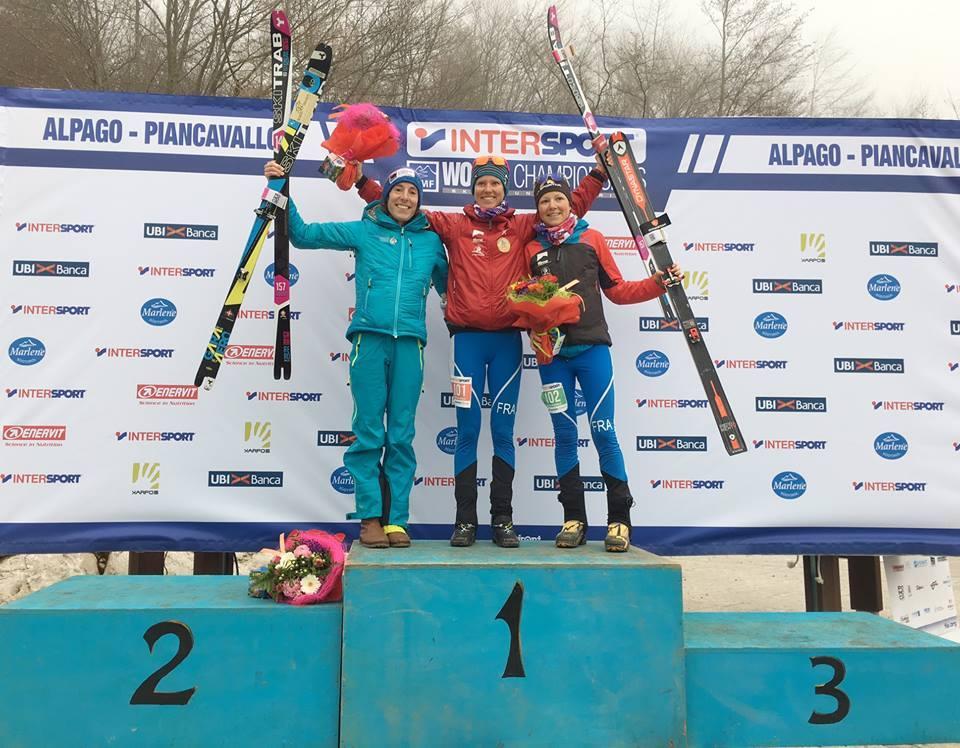 ob_6c3913_mondiaux-podium-indiv