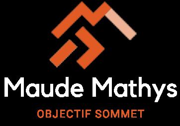 Maude Mathys