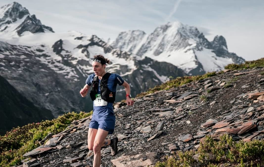 Marathon du Mont-Blanc: victoire!